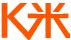K米网 Logo